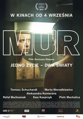 Poster of Mur