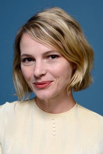 Image of Amy Seimetz