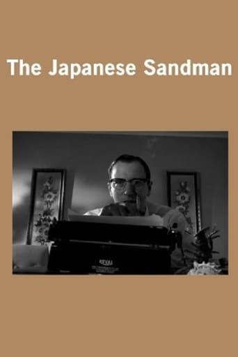 The Japanese Sandman