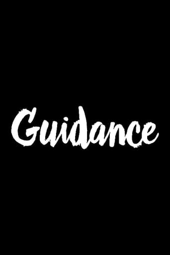 Capitulos de: Guidance