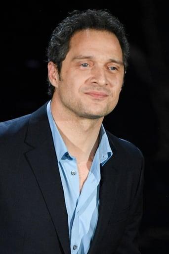 Image of Claudio Santamaria