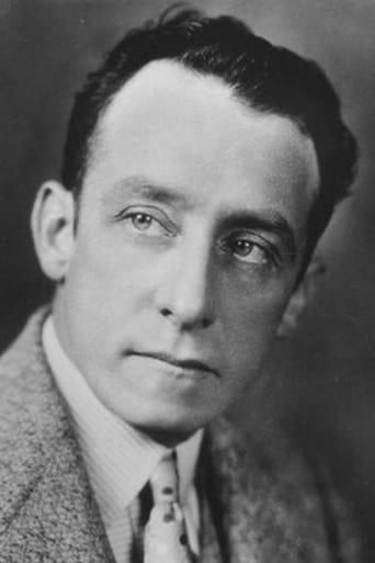 Image of Raymond Hatton