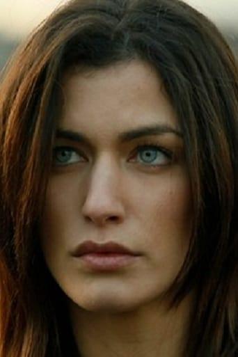 Image of Ilaria Capponi