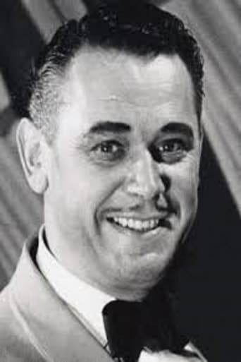 Image of Åke Engfeldt