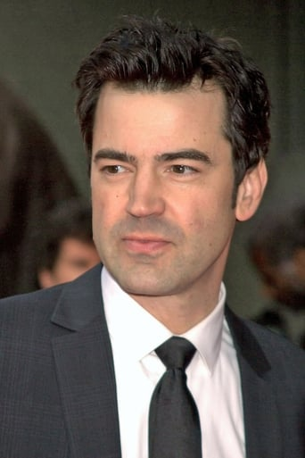 Image of Ron Livingston