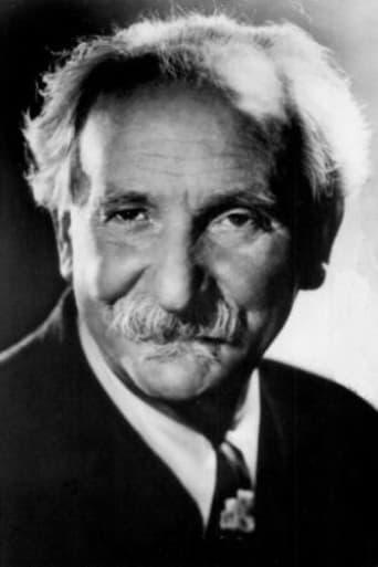 Image of Josef Egger