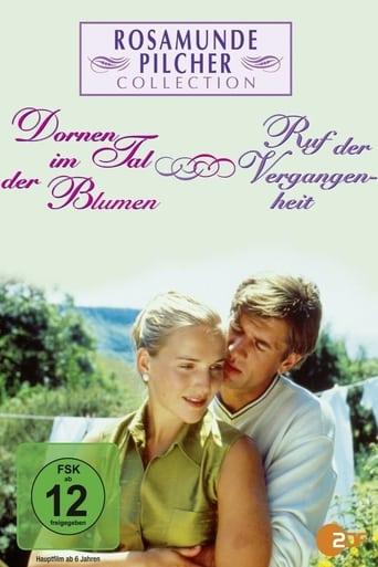 Poster of Rosamunde Pilcher: Ruf der Vergangenheit