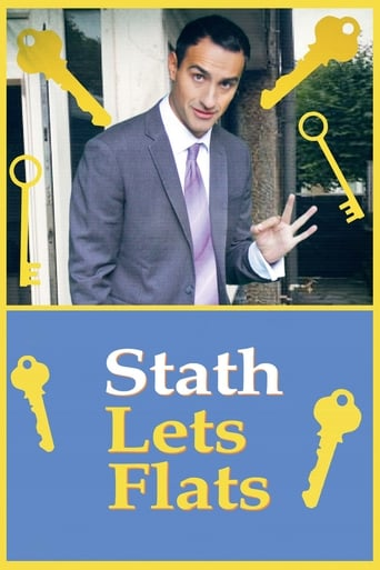 Watch Stath Lets Flats Free Movie Online