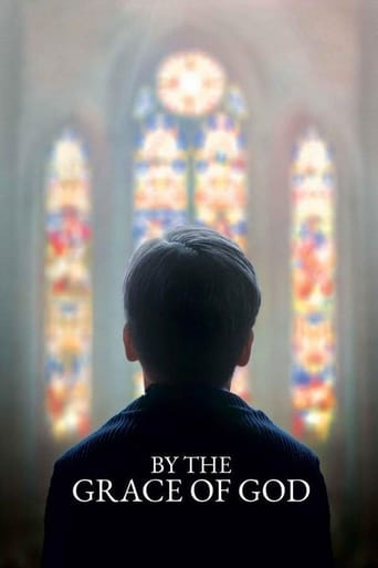 'By the Grace of God (2018)
