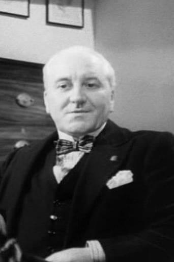 Image of Charles Carson