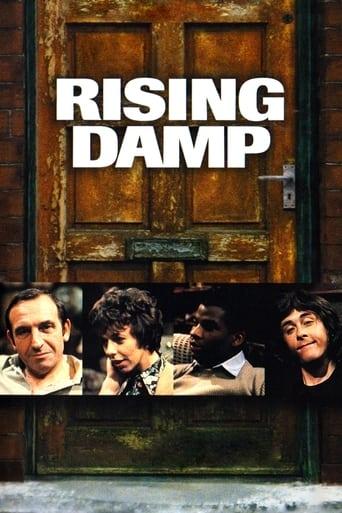 Poster of Rising Damp