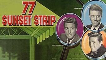 77 Sunset Strip (1958-1964)