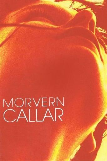 Poster of Morvern Callar