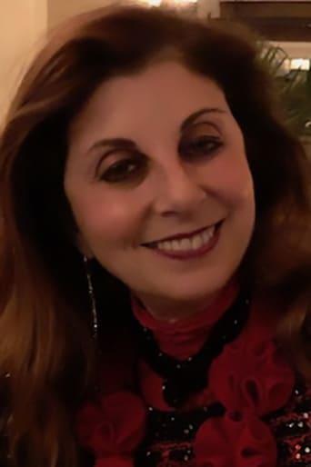 Mimi Maynard