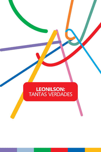 Leonilson: Tantas Verdades