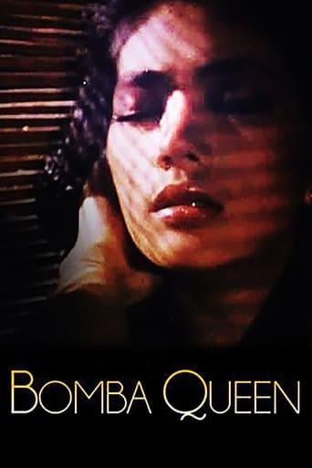 Poster of Bomba Queen
