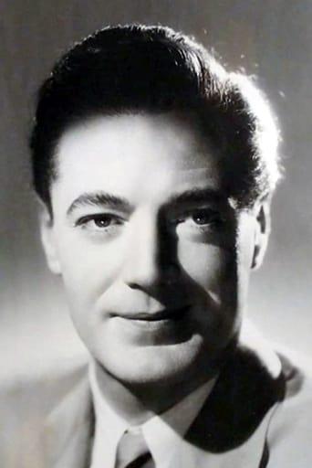 Image of Edward Ashley
