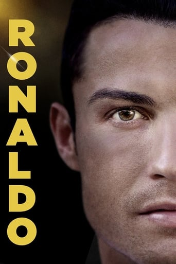 Watch Ronaldo Online