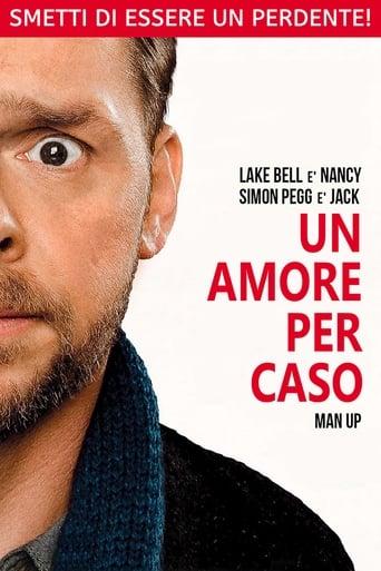 Man Up - Un amore per caso