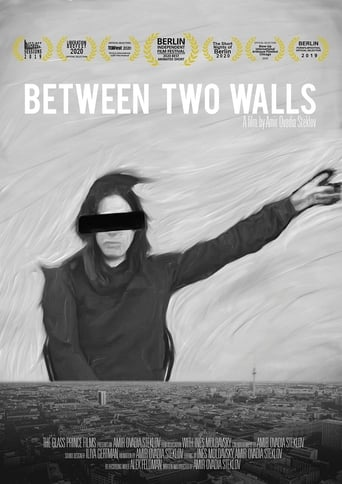 Between Two Walls