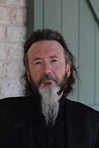 AJ Taylor Profile photo