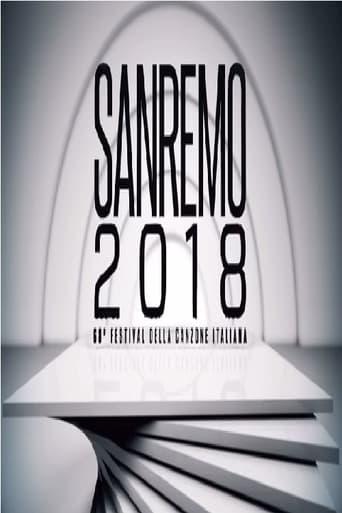 Poster of Festival de San Remo