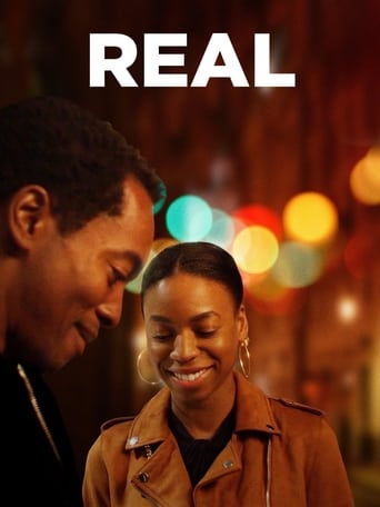 Watch Real Online Free in HD