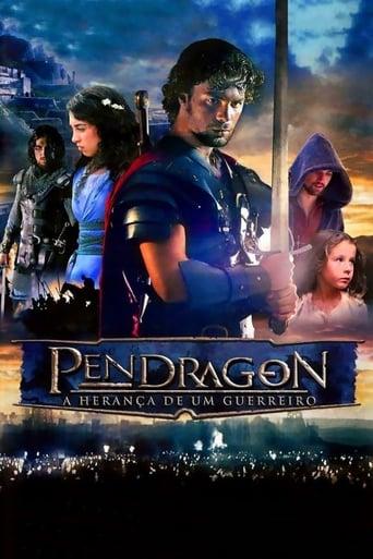 Pendragon - Das Schwert seines Vaters