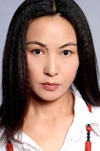 Liya Ai