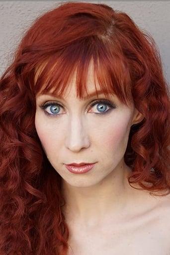 Image of Bonnie Morgan