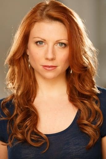 Image of Melissa Jane Shaw