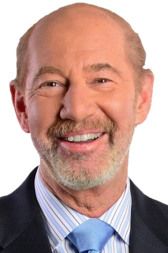 Image of Tony Kornheiser