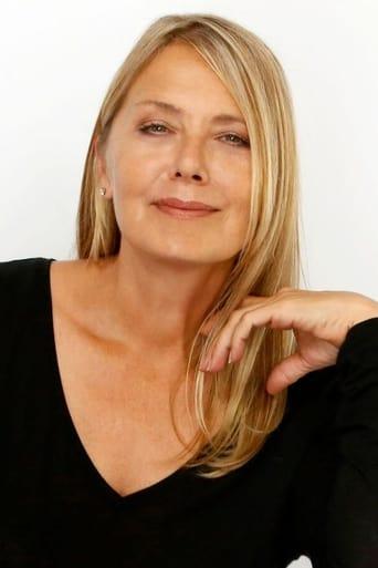 Image of Brenda Bakke