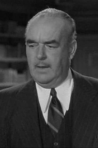 Image of William B. Davidson