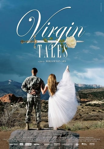 Virgin Tales