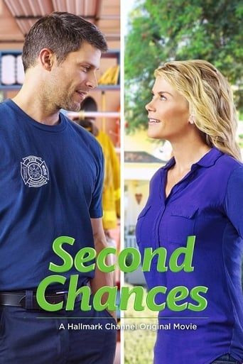Poster of Second Chances