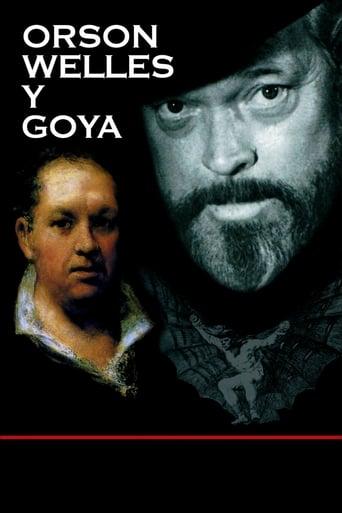 Watch Orson Welles y Goya full movie online 1337x