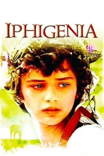 'Iphigenia (1977)