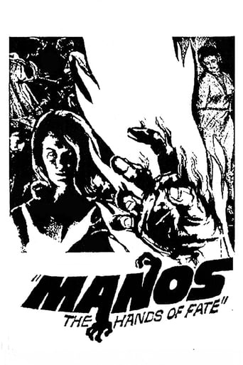 HighMDb - Manos: The Hands of Fate (1966)