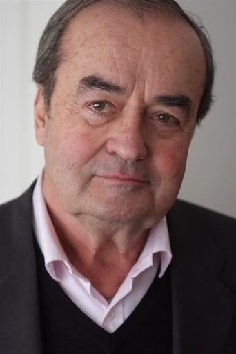 Image of Pierre Hatet