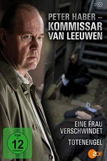 Poster of Totenengel - Van Leeuwens zweiter Fall