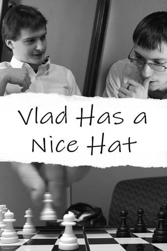 Vlad Has a Nice Hat