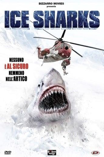 2016 Ice Sharks