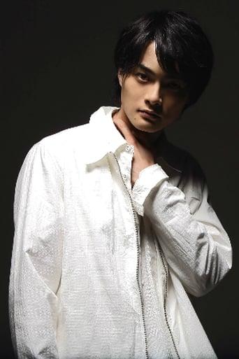 Image of Kousei Yuki