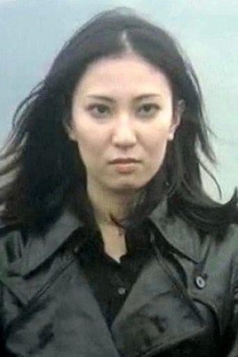 Image of Ryôko Ema