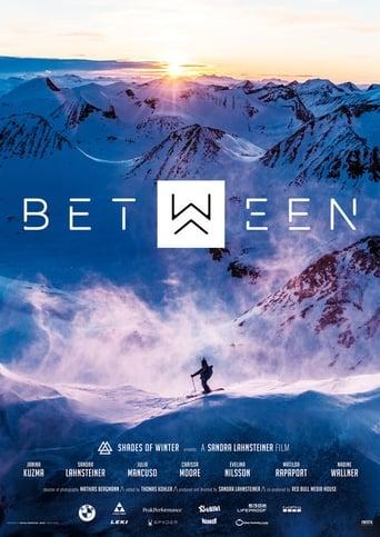 Shades of Winter: Between