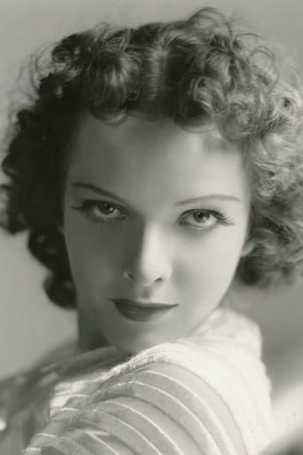 Image of Margaret Tallichet