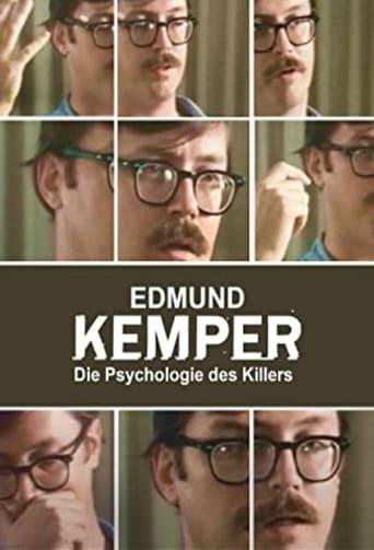 Edmund Kemper - Die Psychologie des Killers
