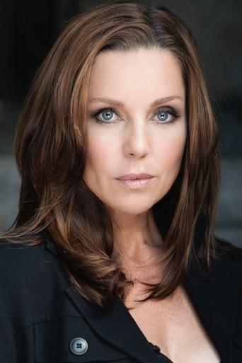 Image of Sarah-Jane Redmond