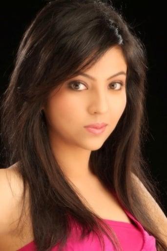 Image of Barkha Singh